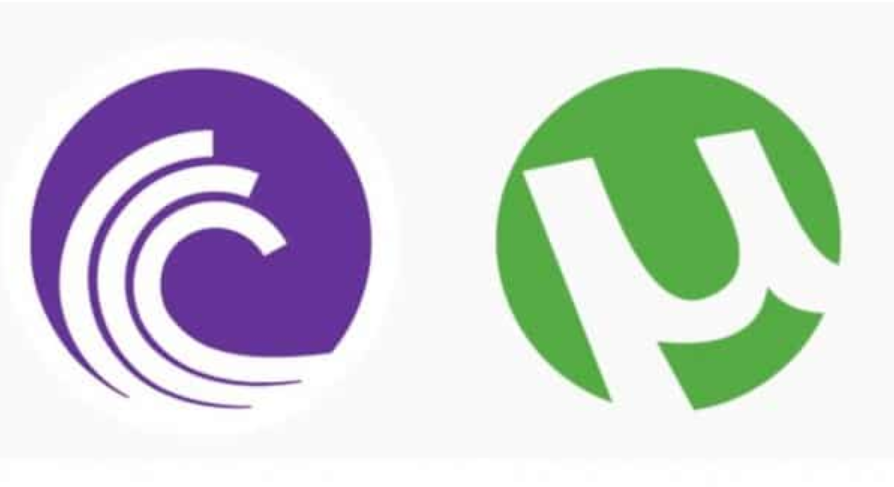 BitTorrent vs uTorrent, Which One Is Faster?