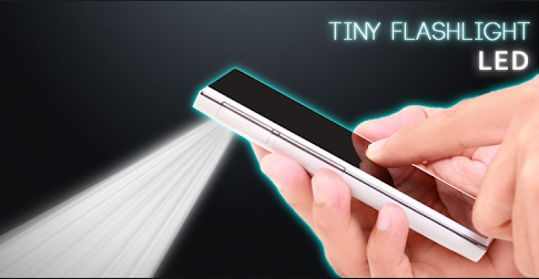 Best Flashlight App For Android With The Easy Installation