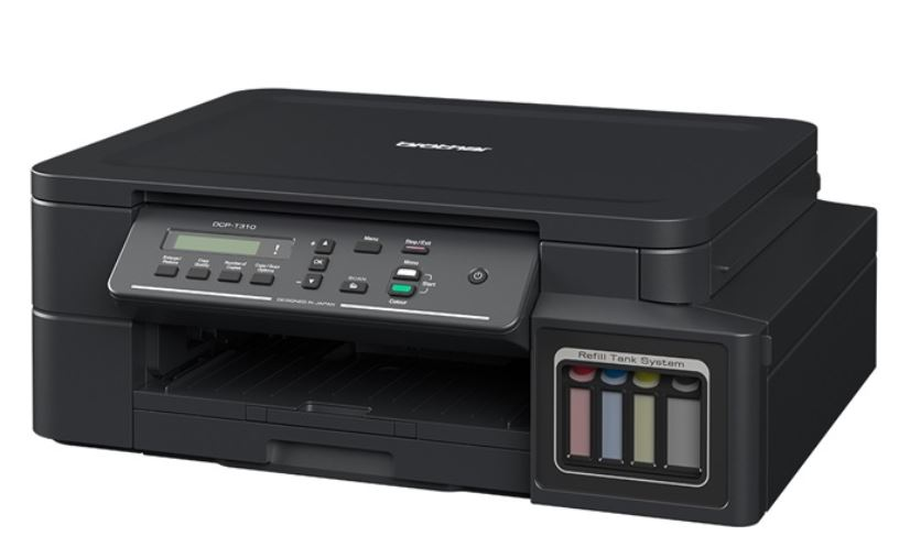 Brother DCP-T310 Ink Tank